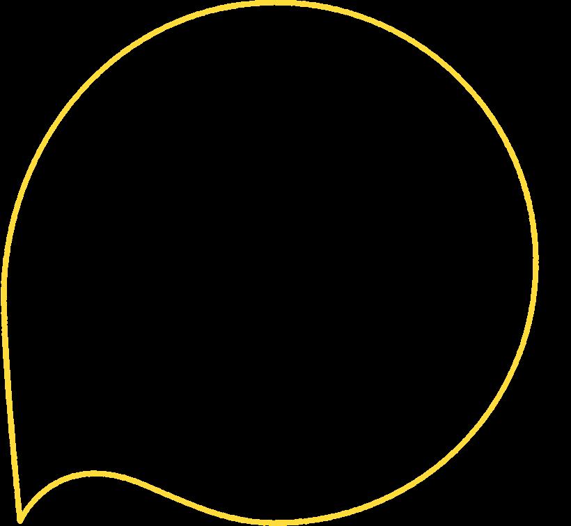 https://keelekool.ee/wp-content/uploads/2019/05/speech_bubble_outline_04.png